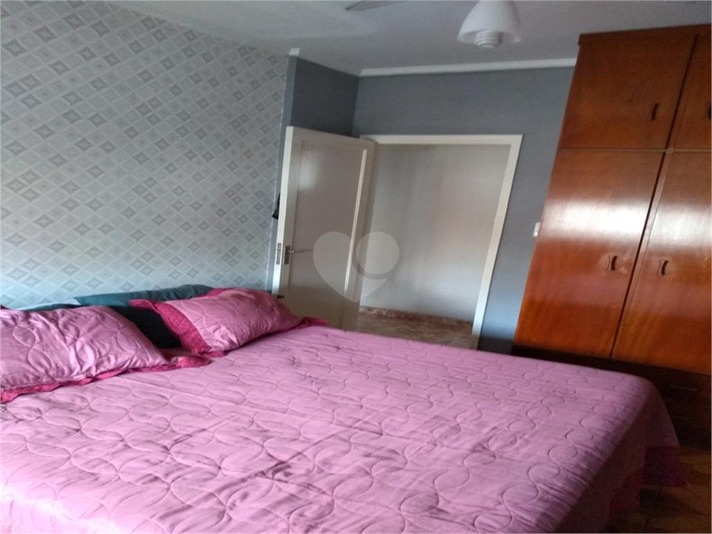 Venda Apartamento Santos Gonzaga REO541227 14