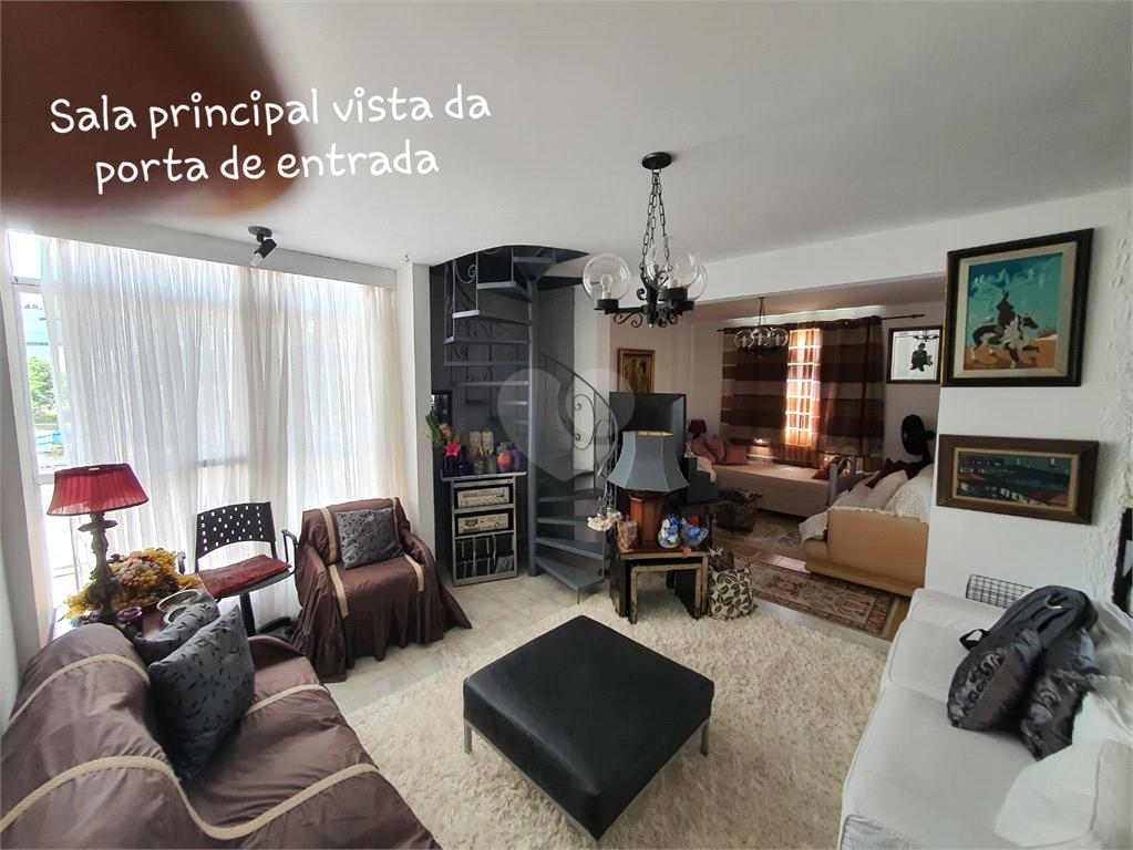 Venda Apartamento Salvador Rio Vermelho REO541233 6