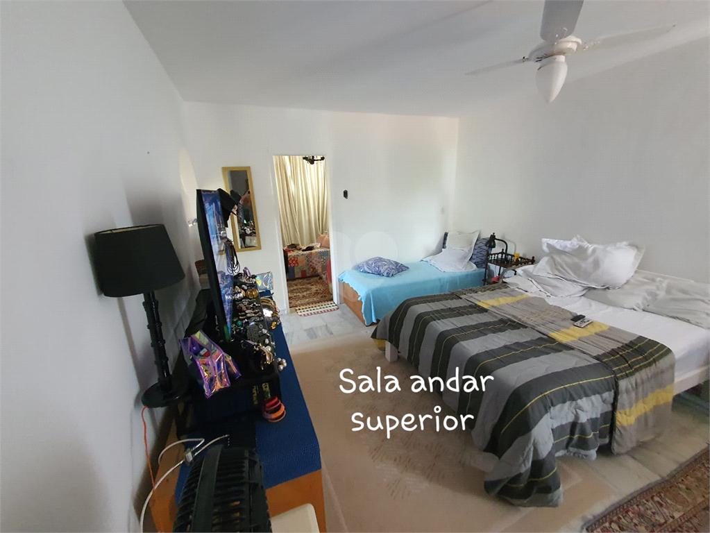 Venda Apartamento Salvador Rio Vermelho REO541233 11