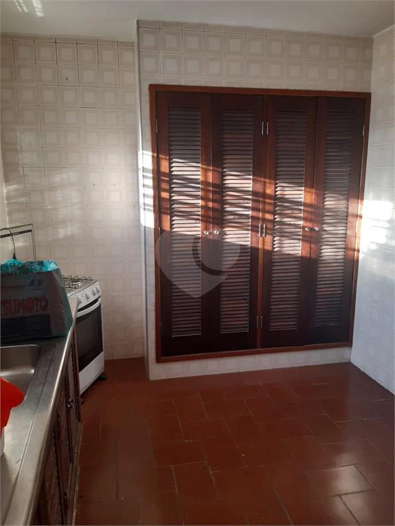 Venda Casa São Paulo Vila Isolina Mazzei REO541332 16