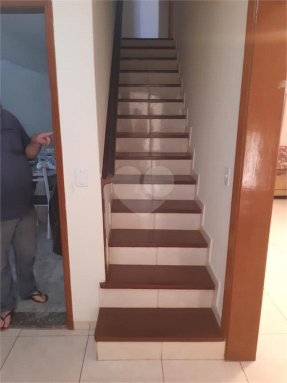 Venda Casa São Paulo Vila Isolina Mazzei REO541332 27
