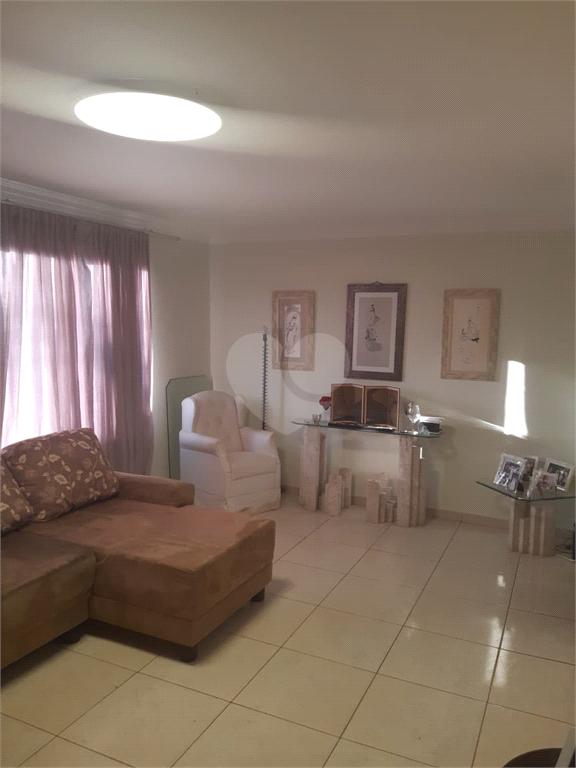 Venda Casa São Paulo Vila Isolina Mazzei REO541332 29