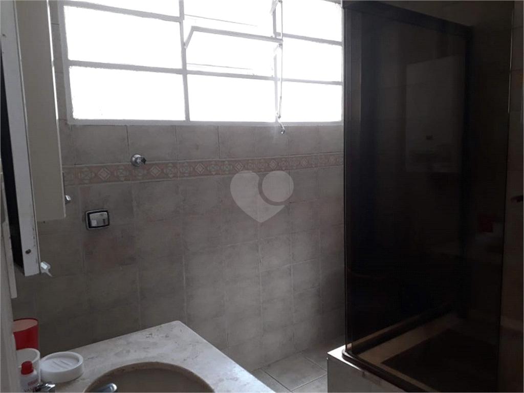Venda Apartamento São Paulo Pinheiros REO541593 23