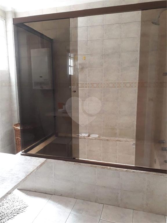 Venda Apartamento São Paulo Pinheiros REO541593 24