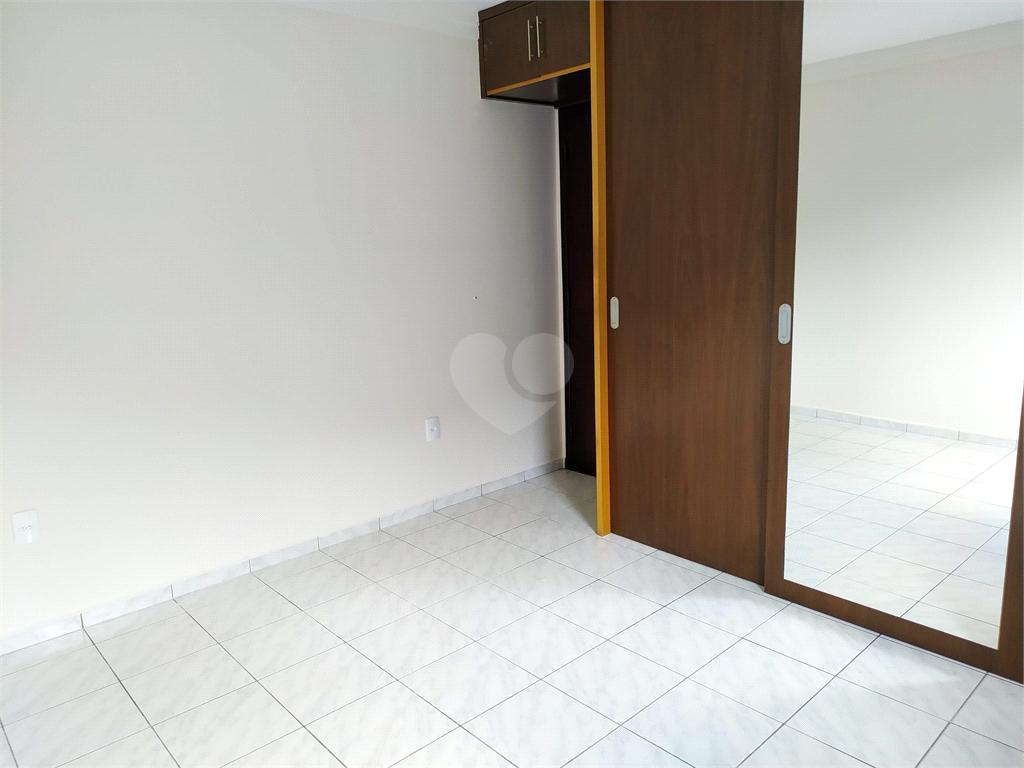 Venda Apartamento São Vicente Itararé REO542076 12