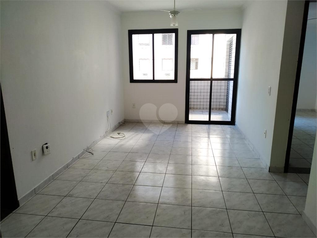 Venda Apartamento São Vicente Itararé REO542076 4