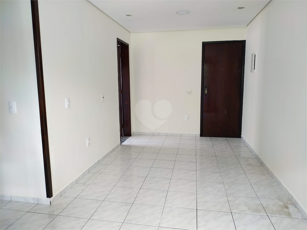 Venda Apartamento São Vicente Itararé REO542076 6