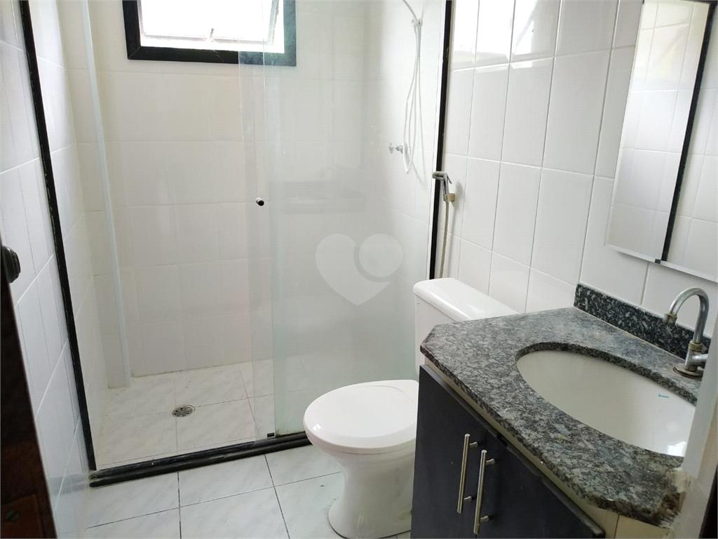 Venda Apartamento São Vicente Itararé REO542076 22