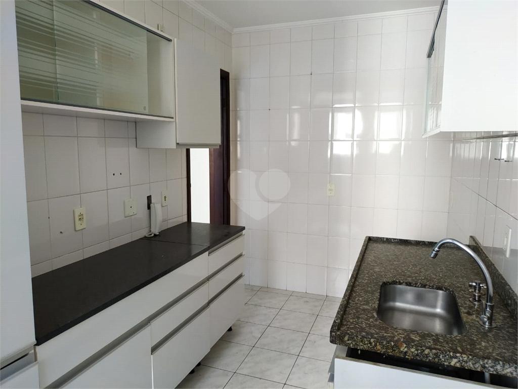 Venda Apartamento São Vicente Itararé REO542076 37