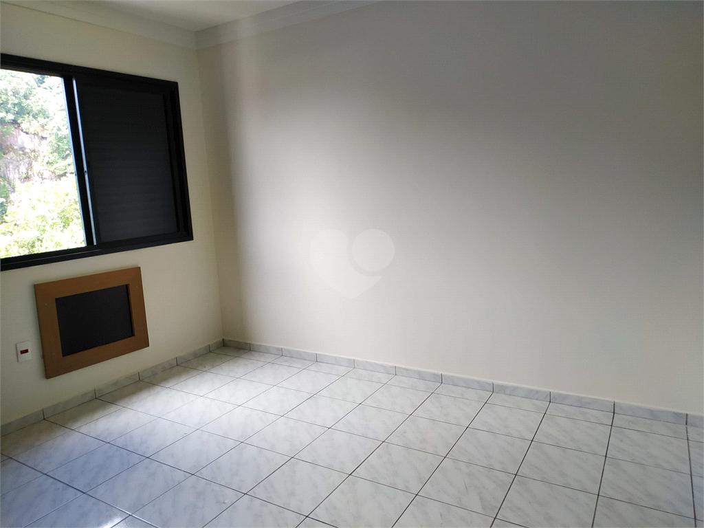 Venda Apartamento São Vicente Itararé REO542076 10