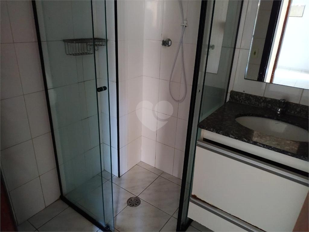 Venda Apartamento São Vicente Itararé REO542076 36