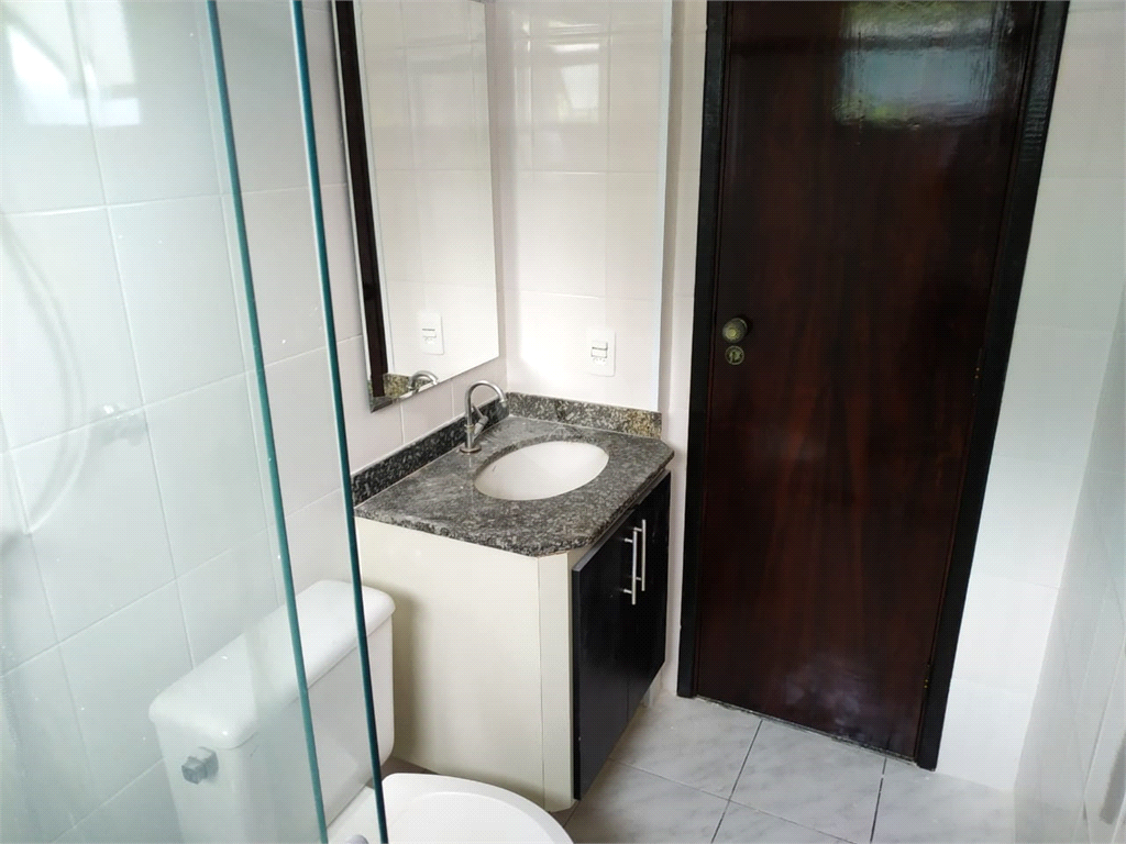 Venda Apartamento São Vicente Itararé REO542076 26