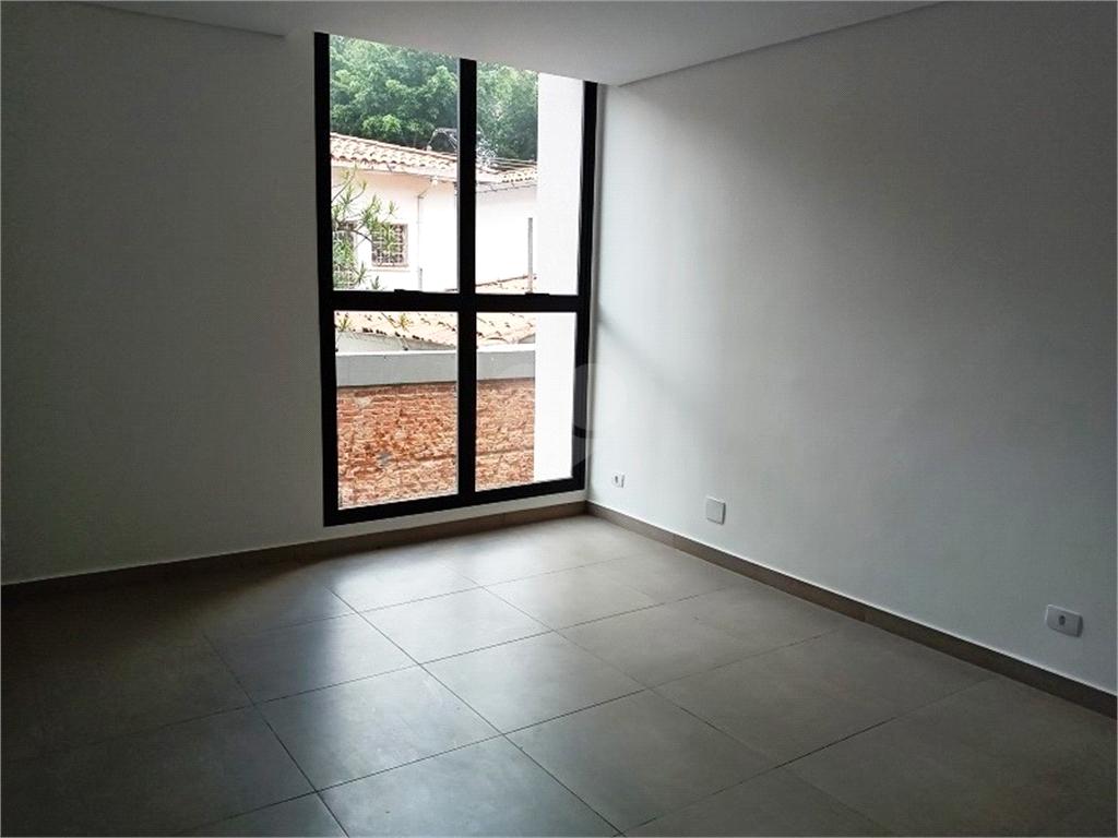 Venda Casa de vila São Paulo Vila Ipojuca REO542095 7