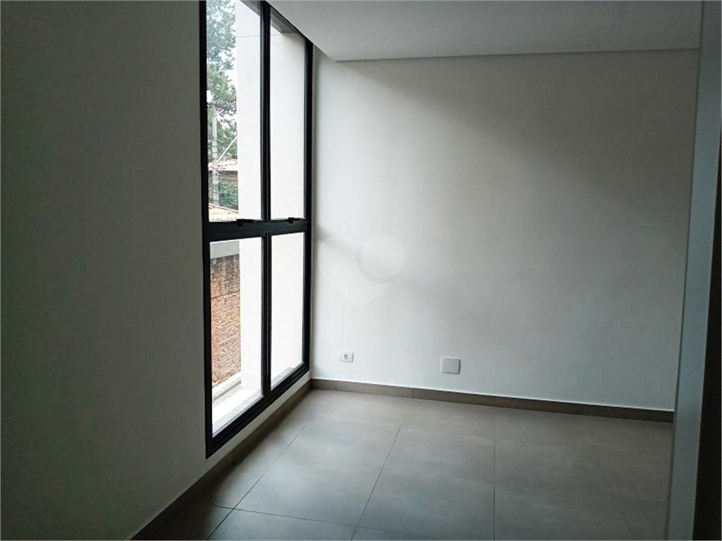 Venda Casa de vila São Paulo Vila Ipojuca REO542097 47