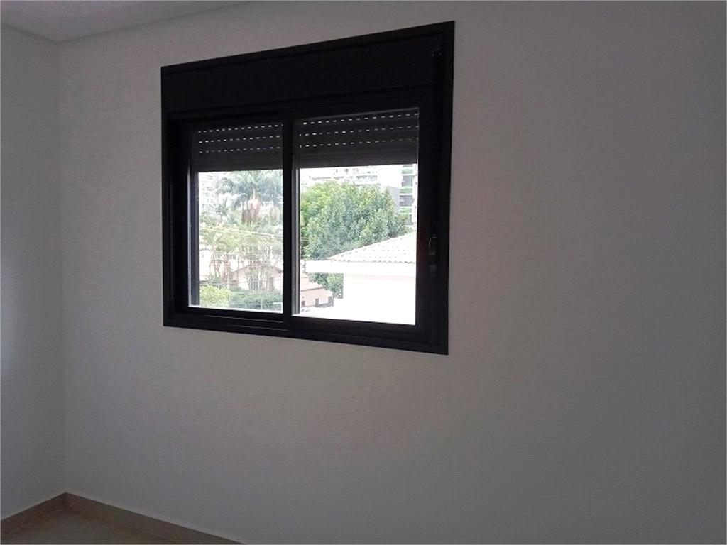 Venda Casa de vila São Paulo Vila Ipojuca REO542097 50