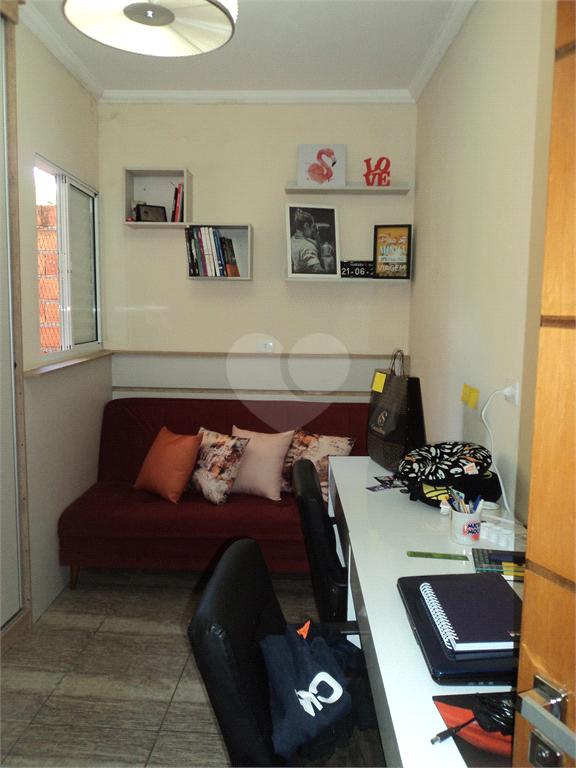 Venda Casa Osasco Baronesa REO542405 60