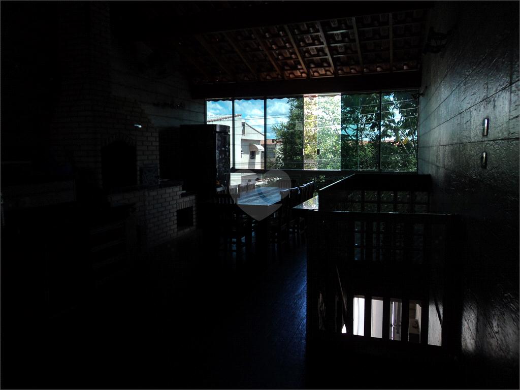 Venda Casa Osasco Baronesa REO542405 54