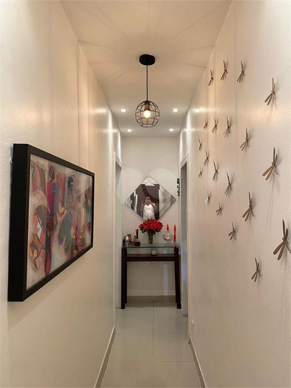 Venda Apartamento Rio De Janeiro Piedade REO542431 6