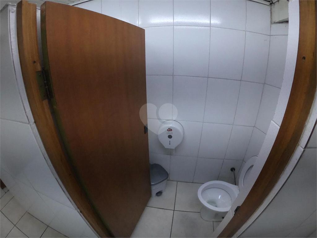 Venda Loja São Paulo Pinheiros REO542506 41