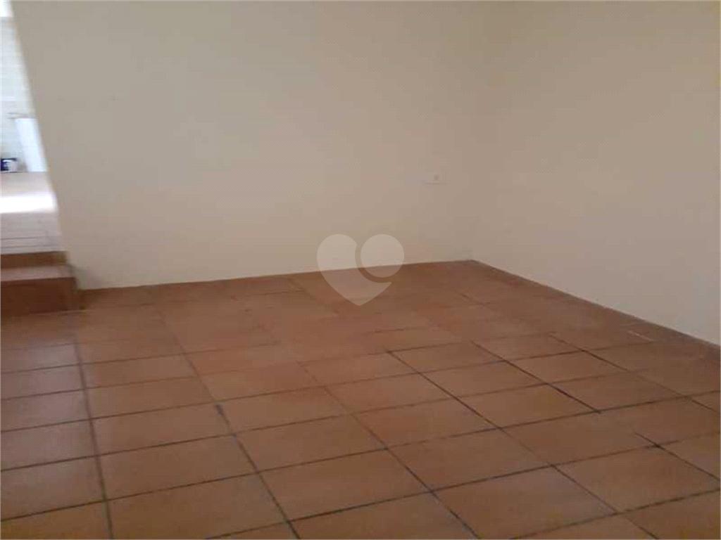 Aluguel Casa de vila São Paulo Jardim São Paulo(zona Norte) REO542834 26