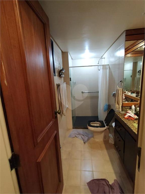Venda Apartamento Salvador Horto Florestal REO543202 19