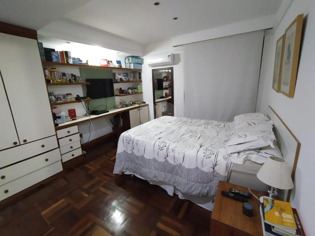 Venda Apartamento Salvador Horto Florestal REO543202 26