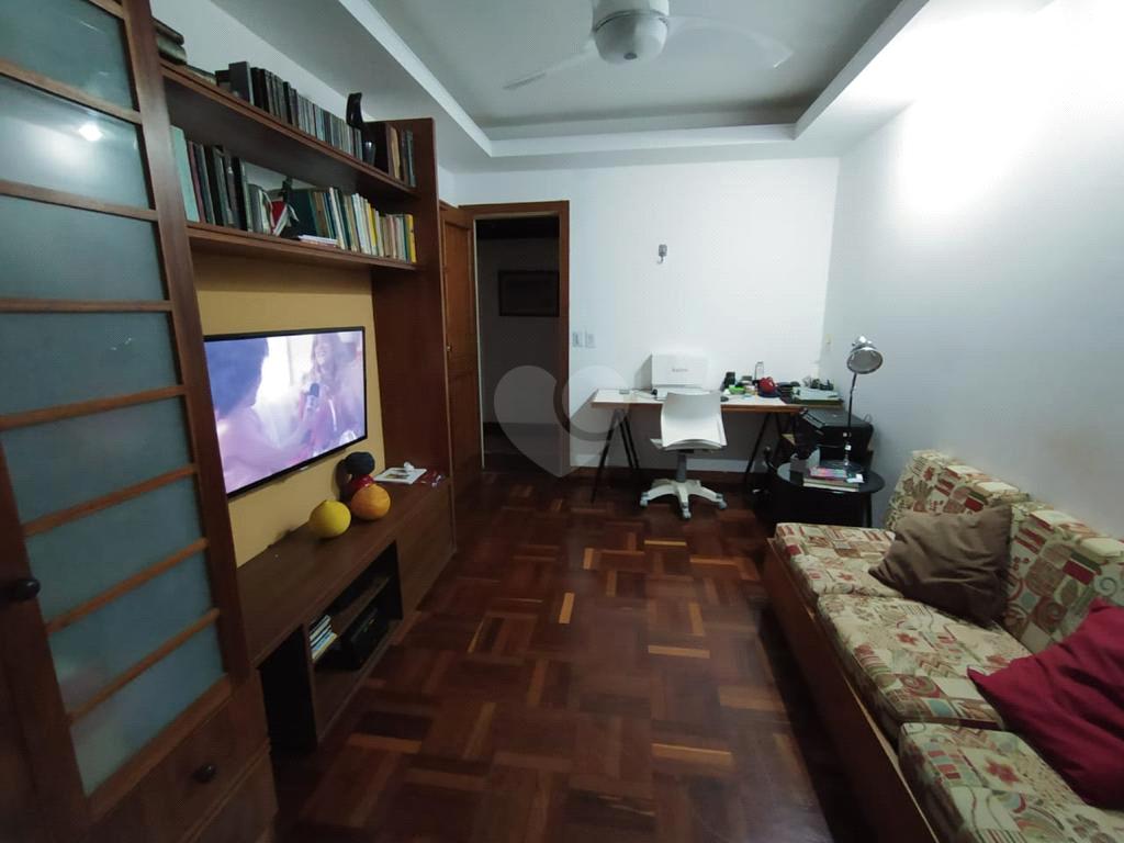 Venda Apartamento Salvador Horto Florestal REO543202 17