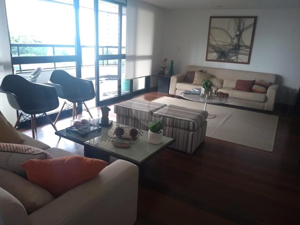 Venda Apartamento Salvador Horto Florestal REO543202 12
