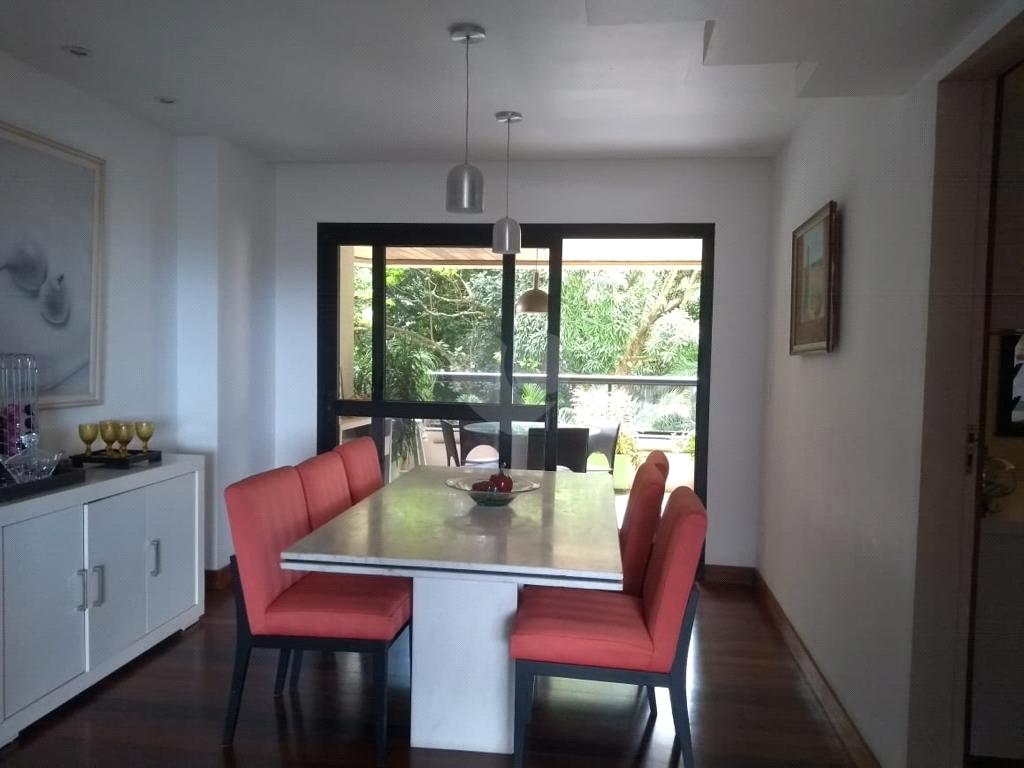 Venda Apartamento Salvador Horto Florestal REO543202 14