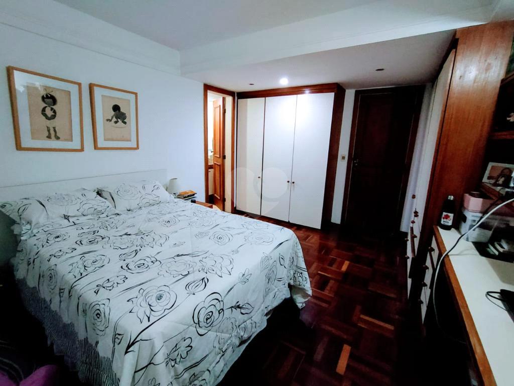 Venda Apartamento Salvador Horto Florestal REO543202 27