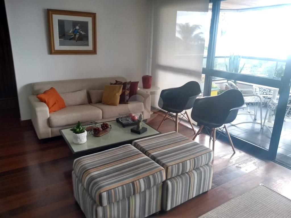 Venda Apartamento Salvador Horto Florestal REO543202 15