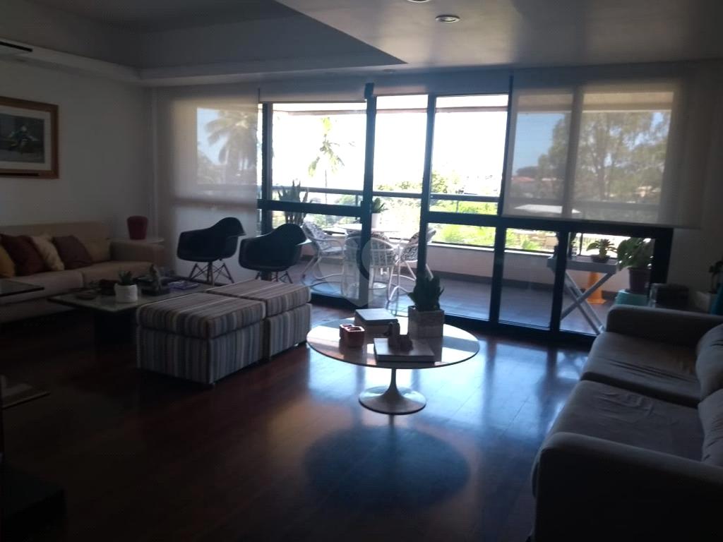 Venda Apartamento Salvador Horto Florestal REO543202 3