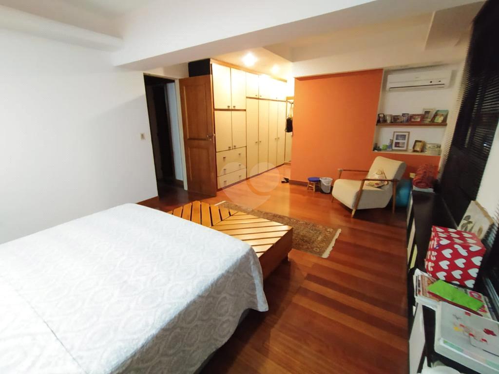 Venda Apartamento Salvador Horto Florestal REO543202 25