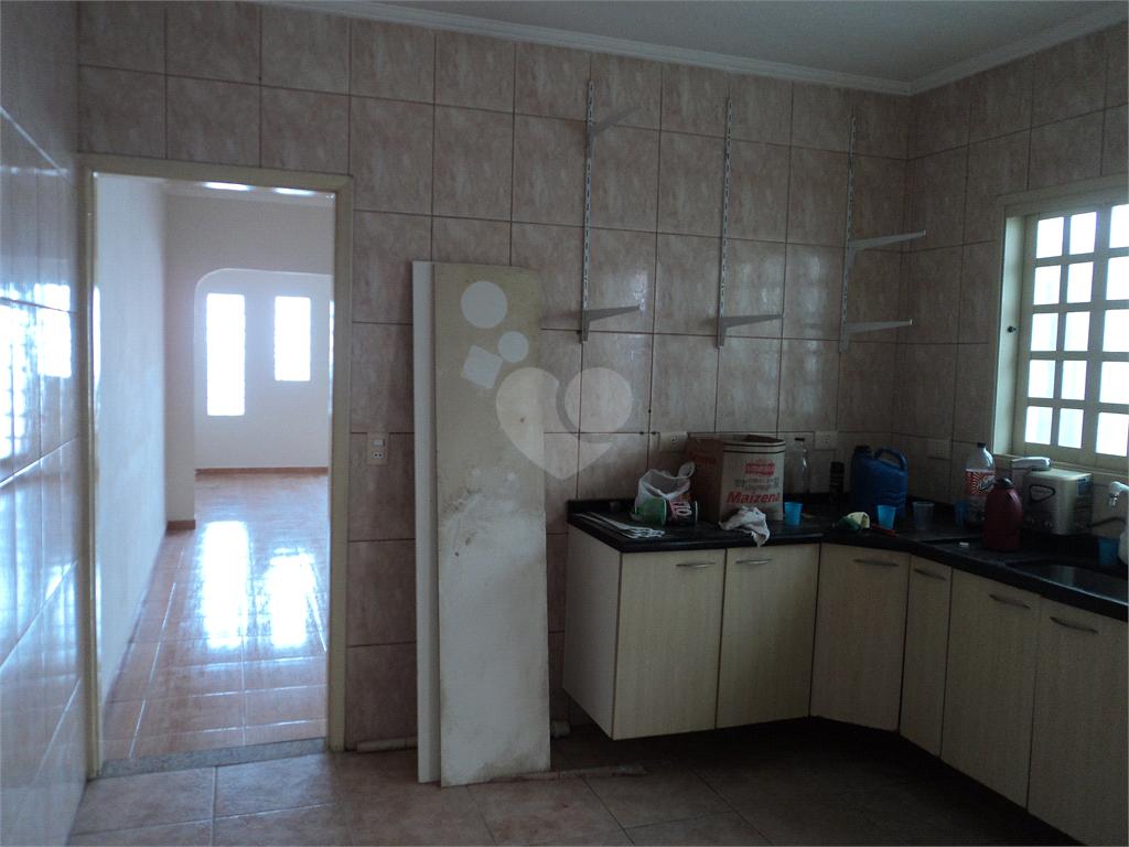 Venda Casa Osasco Santo Antônio REO543378 30