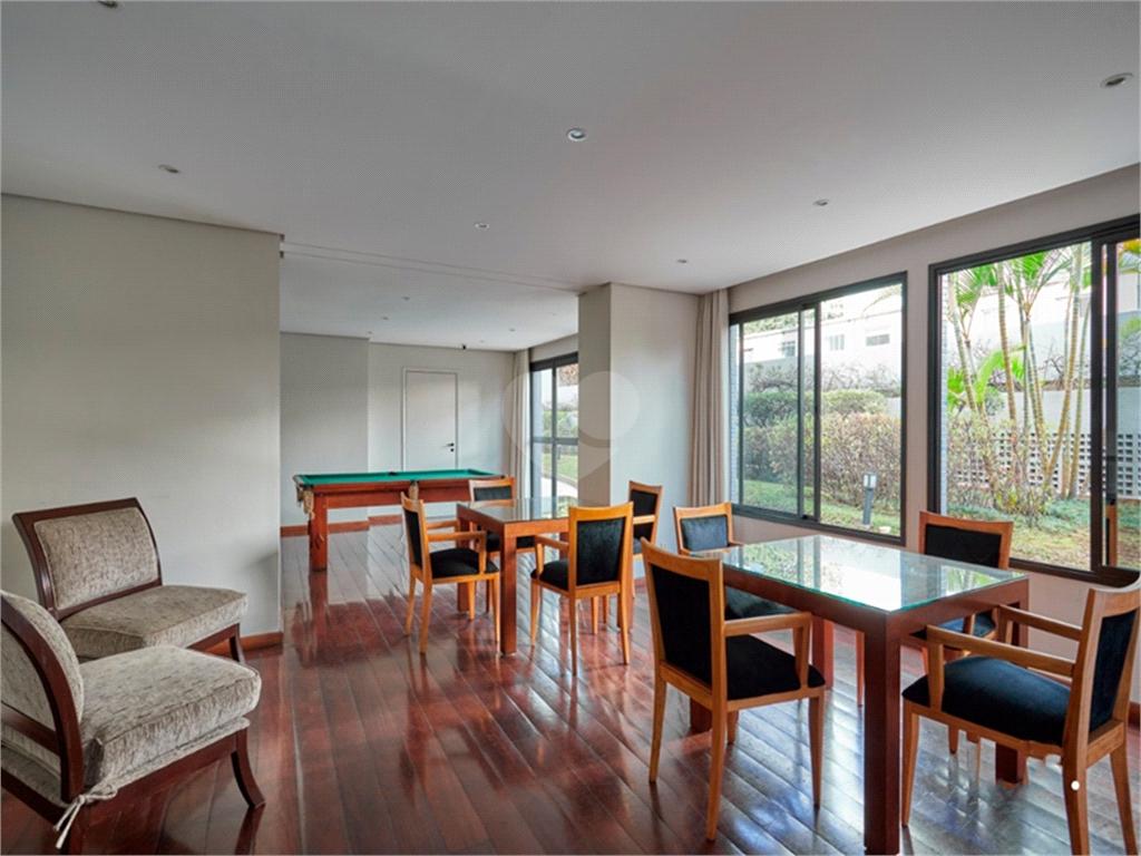 Venda Duplex São Paulo Pinheiros REO543618 12
