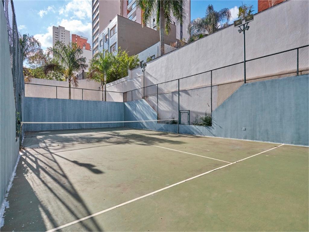 Venda Duplex São Paulo Pinheiros REO543618 20