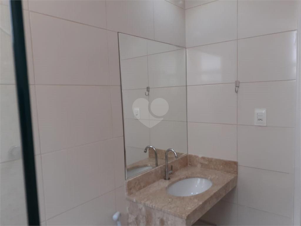 Venda Apartamento Salvador Barra REO543728 27