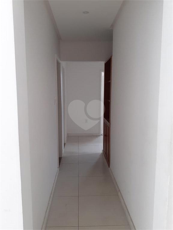 Venda Apartamento Salvador Barra REO543728 3