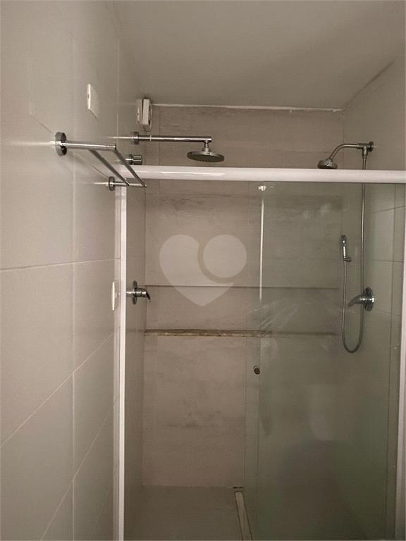 Venda Apartamento São Paulo Pinheiros REO543791 7