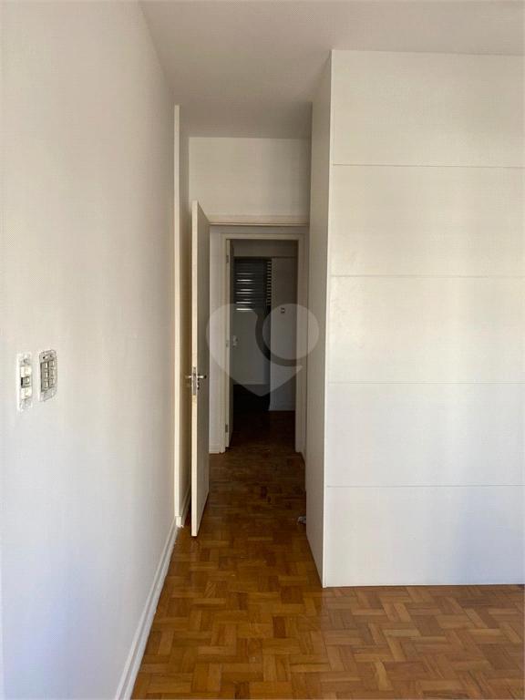 Venda Apartamento São Paulo Pinheiros REO543791 4