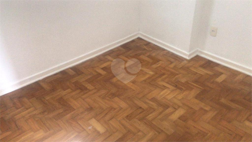 Venda Apartamento São Paulo Pinheiros REO543791 15
