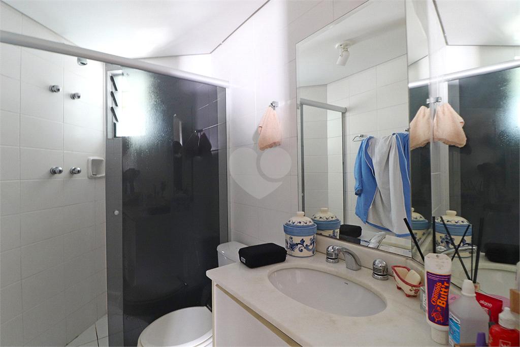 Venda Apartamento São Paulo Pinheiros REO543806 40