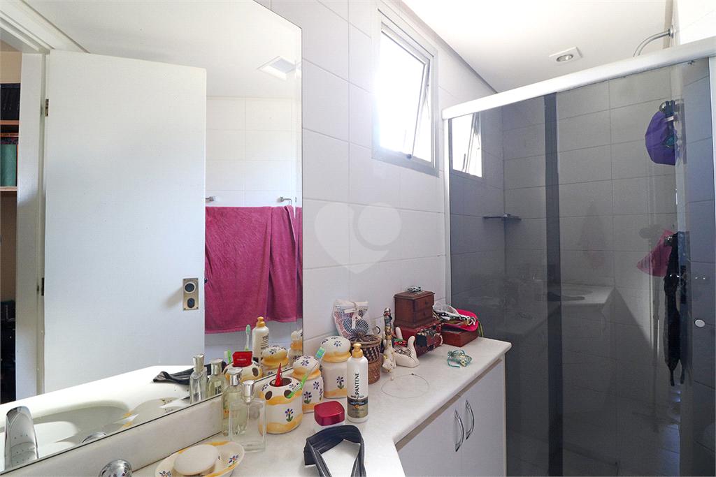 Venda Apartamento São Paulo Pinheiros REO543806 42