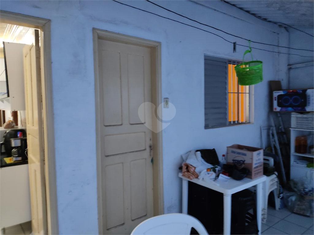 Venda Casa térrea Santos Aparecida REO544206 56