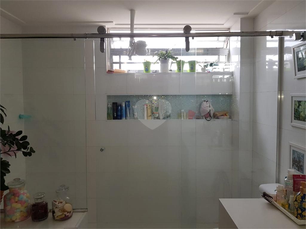 Venda Apartamento São Paulo Pinheiros REO544267 40