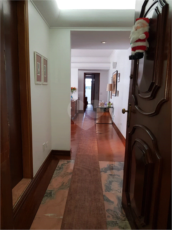 Venda Apartamento São Paulo Pinheiros REO544267 61