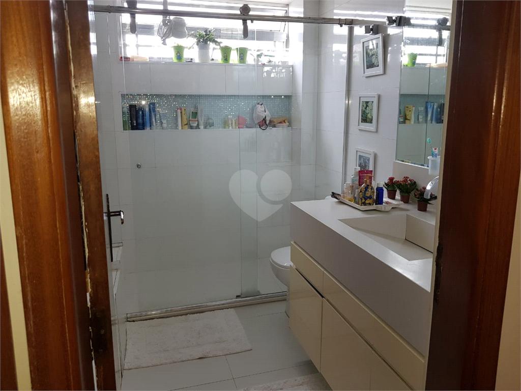 Venda Apartamento São Paulo Pinheiros REO544267 39