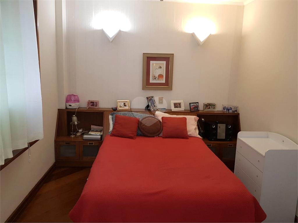 Venda Apartamento São Paulo Pinheiros REO544267 7