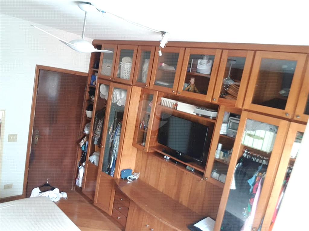 Venda Apartamento São Paulo Pinheiros REO544267 50