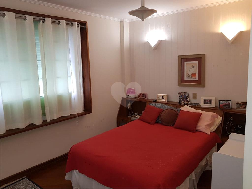 Venda Apartamento São Paulo Pinheiros REO544267 8
